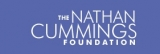 nathan cummings logo