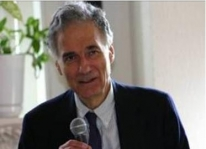Photo of Ralph Nader