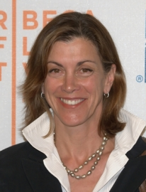 Photo of Wendie Malick