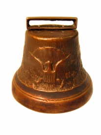 Photo of Camel Bell