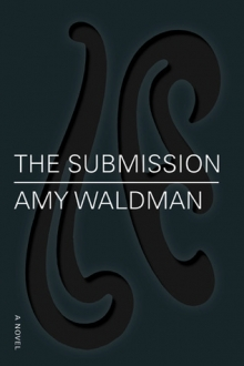 Book Review: The Submission | Reclaiming Identity